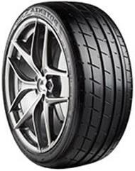 Potenza S007 RFT Tires