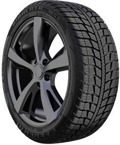 Himalaya WS1 Tires
