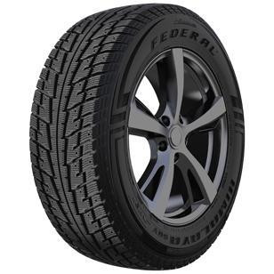Himalaya SUV Tires