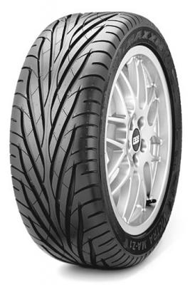 MA-Z1 Victra Drifting Tires